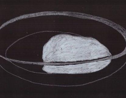 Petrischale (c) Pia Eisenträger