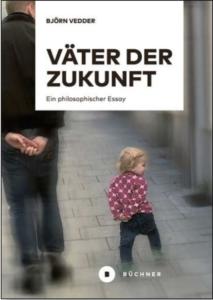 BJÖRN VEDDER/BÜCHNER